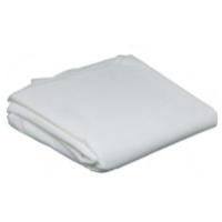 2-ply Absorbency Liner