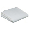 Click to view 2-ply Absorbency Liner