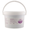 Click to view Sanisorb Powder 2kg