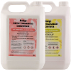 Click to view Disinfectant Concentrate