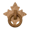 Click to view Oak Rings