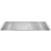 Click to view Mortuary Body Trays