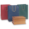 Click to view Card Casket Bags &#45; <b>Standard</b>
